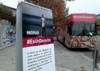 Bua-Migrar-Es-Un-Derecho_17