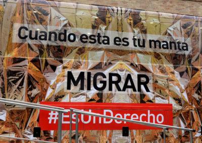 Bua-Migrar-Es-Un-Derecho_25