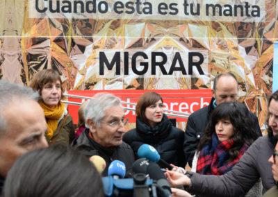 Bua-Migrar-Es-Un-Derecho_29