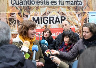 Bua-Migrar-Es-Un-Derecho_31